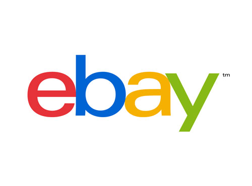 Beberapa Hal Tentang eBay