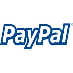 Paypal Fee