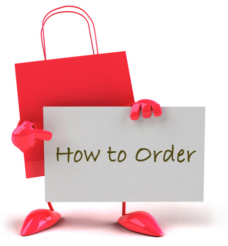 Cara Order di jasaorder.biz