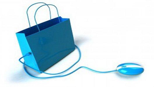 Tips Aman Belanja Online bagi Pemula