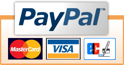 Alasan Memilih Paypal