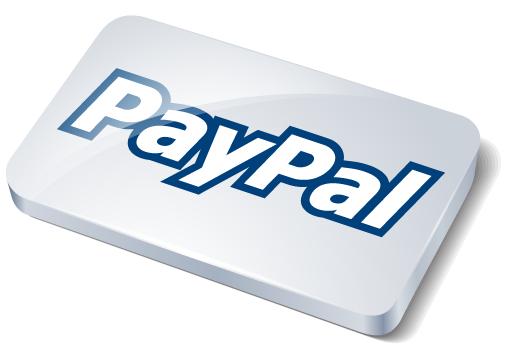 Tips Aman Menggunakan Paypal