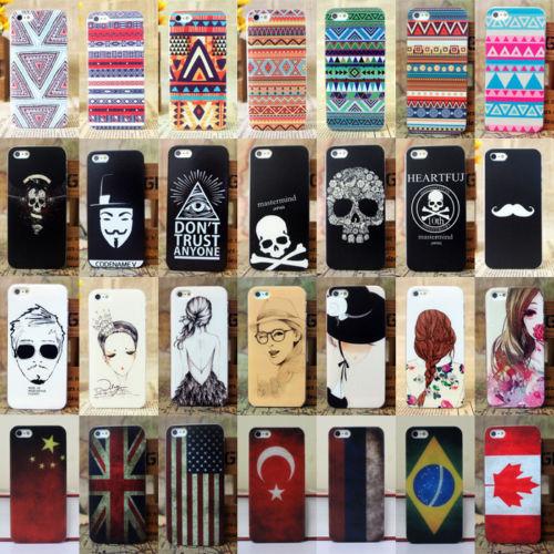 case iphone 5 (2)