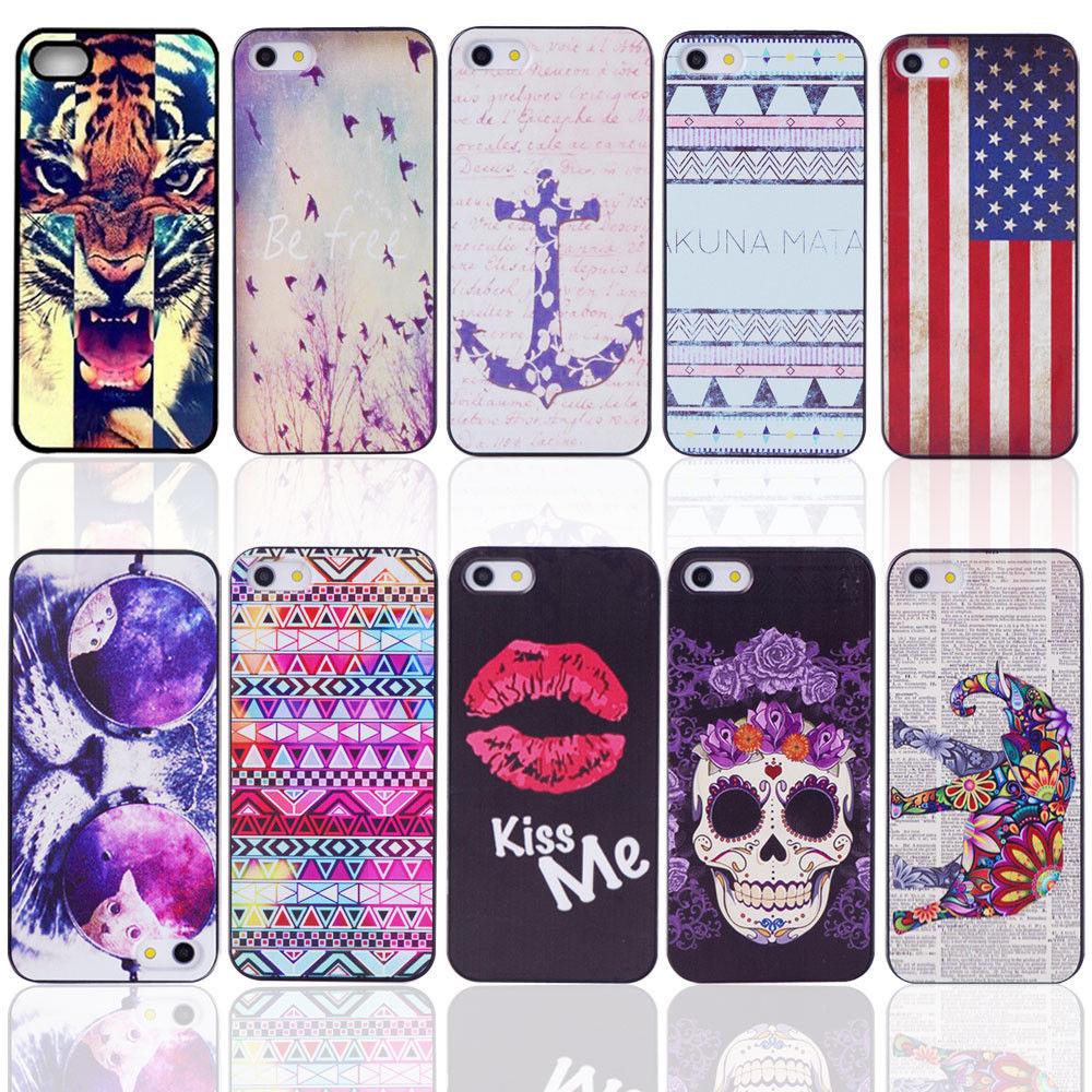 case iphone 5 (7)