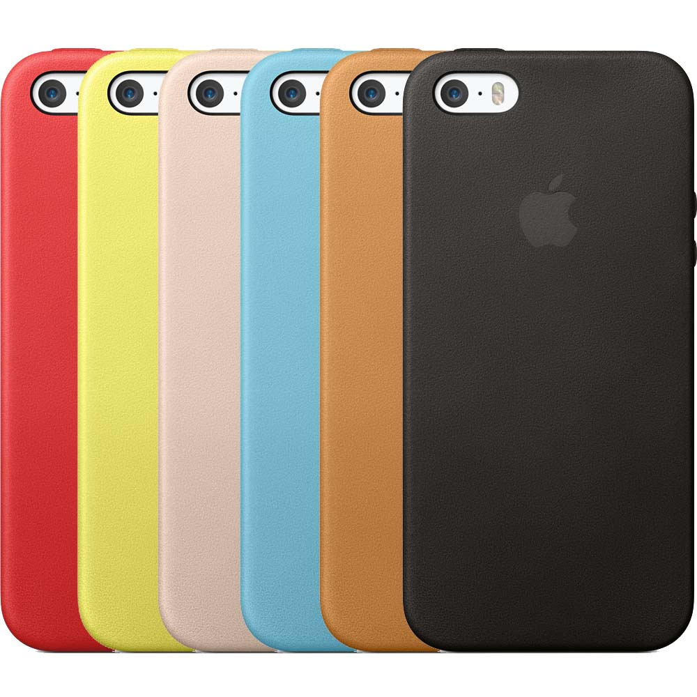 case iphone 5 (8)
