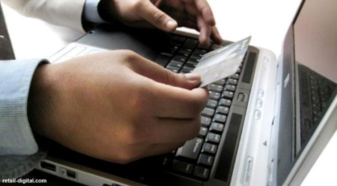 6 Tips Aman Berbelanja di Toko Online
