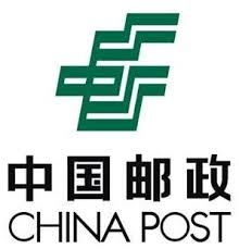 Keterlambatan Pengiriman Via China Post