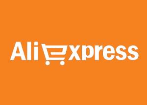 Tentang Belanja Di Aliexpress