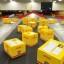Cara Tracking Paket Kiriman Ebay Melalui DHL