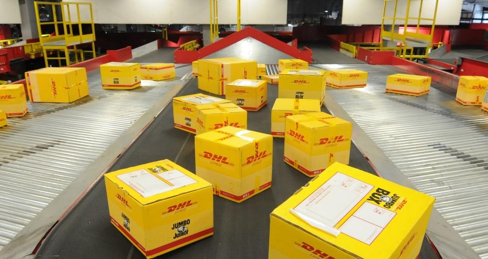 Cara Tracking Paket Kiriman Ebay Melalui Dhl Jasa Order Ebay
