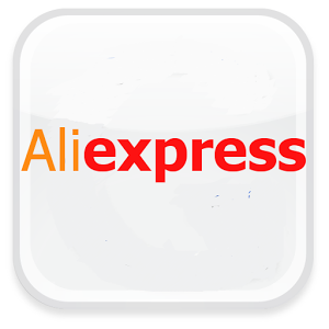 Kelebihan dan Keuntungan Dalam Berbelanja di Aliexpress