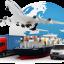 Berbelanja Dari China Dan Mengirim Via Jasa Forwarder