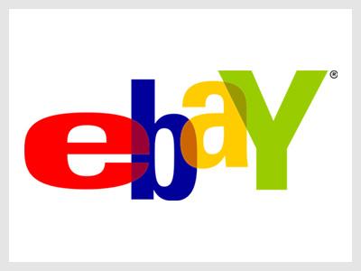 Memilih Seller eBay Yang Baik