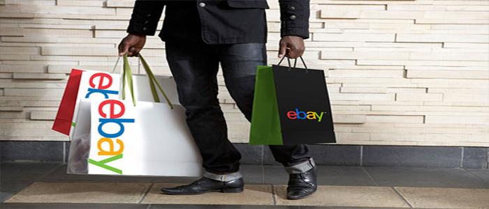 Bagaimana Skema dan Cara Berbelanja Di eBay ?