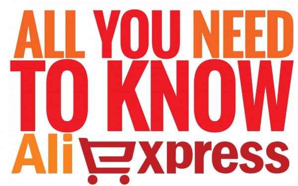 Perbedaan Alibaba dan Aliexpress