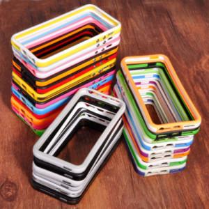case iphone 5 (1)