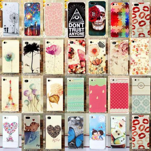 case iphone 5 (3)