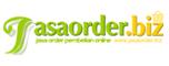 Mengapa Memilih Jasa Pembelian Aliexpress di www.jasaorder.biz