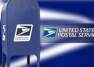Jenis Pengiriman Paket Ebay Dari Amerika