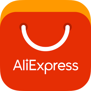 Beberapa Tips Berbelanja di Aliexpress