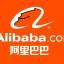 Menggunakan Forwarder Dalam Berbelanja Di Alibaba.com