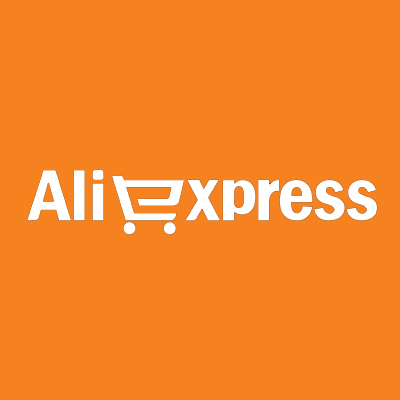Lama Waktu Pengiriman Barang Dari Aliexpress