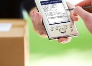 Cara Tracking Paket Kiriman dari Aliexpress