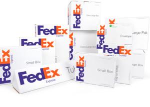 Cara Membayar Pajak Barang Kiriman Melalui Fedex