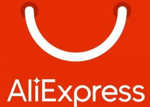 Tips Aman Belanja di Aliexpress