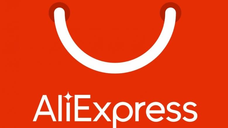 Tips Aman Belanja di Aliexpress