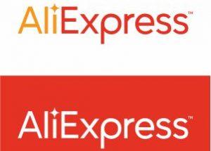 Bagaimana Cara Menghubungi Customer Service Aliexpress ?