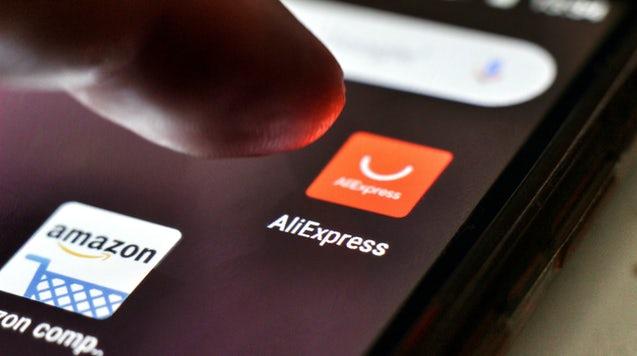 Cara Cek Resi Aliexpress Secara Mudah dan Realtime
