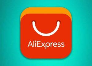 Cara Melacak Paket dari Aliexpress Melalui Fedex