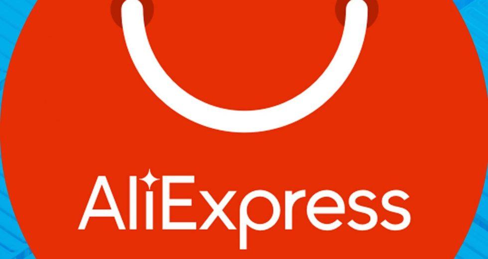 Menelisik Keamanan Belanja di Aliexpress