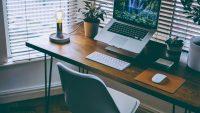 Mencoba Berbagai Coworking Space di Medan