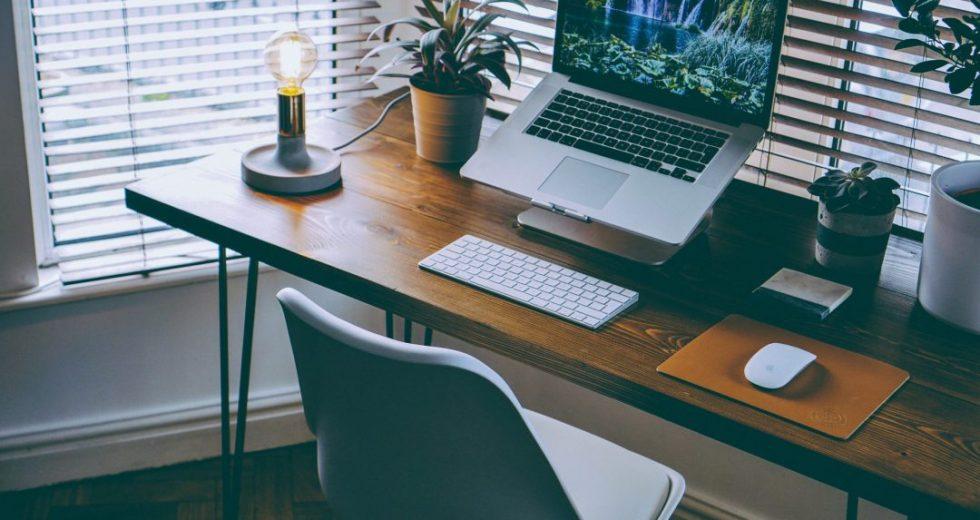 Rekomendari Coworking Space di Jakarta Utara