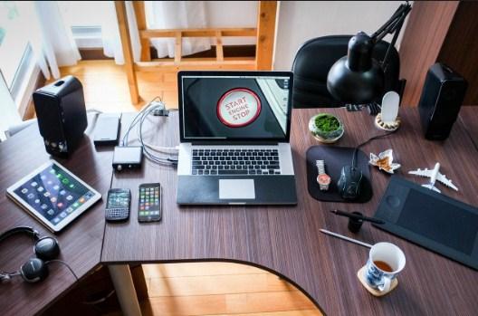 Memilih Coworking Space untuk Mahasiswa