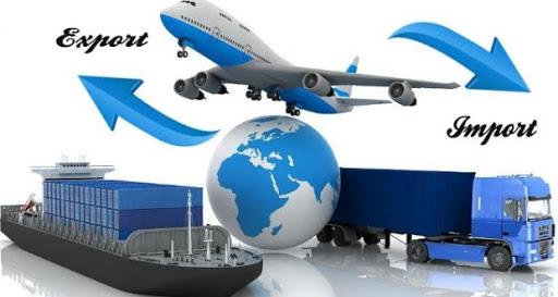 Mengenal Cara Impor dari China dengan Jasa Forwarder