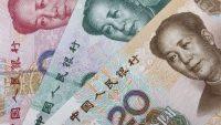 Mengenal Apa itu Jasa Transfer RMB untuk Kemudahan Impor dari China