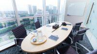Beberapa Virtual Office di Jakarta