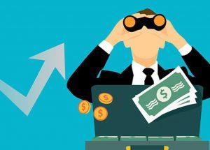 16 Peluang Bisnis Sampingan Yang Bisa Anda Coba