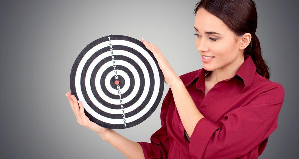 Terbongkar! Rahasia Menentukan Target Market untuk Bisnis Baru