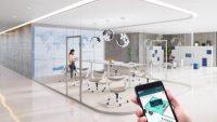 Tips Cara Merubah Kantor Menjadi Smart Office Yang Modern