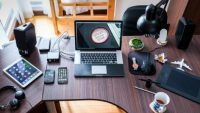 Ini Keuntungan Bekerja di Coworking Space