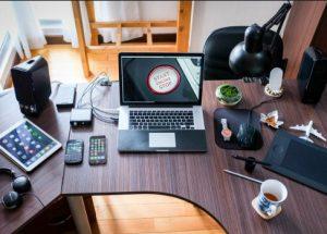 Berbagai Pilihan Coworking Space di Semarang