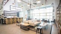 Rekomendasi Coworking Space di Bandung