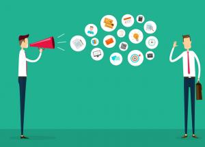 10 Ide Bisnis Online yang Bisa Dimulai dari Rumah