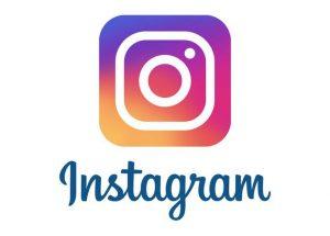 Tips Promosi Produk Di Instagram Selain IG Ads