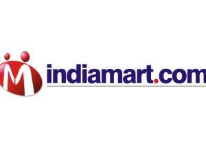 Review Singkat Indiamart
