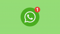 Tips Ampuh Whatsapp Marketing Yang Patut Dicoba